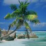vakantie_tips_studenten